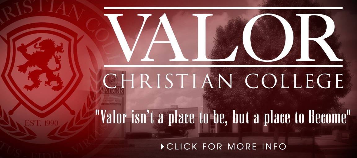 Valor Christian College |